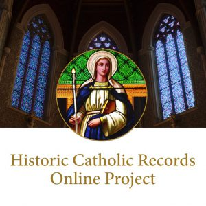 archdiocese-and-nehgs-project-branding-square-format-cropped