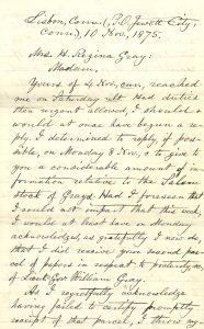page-1-chipman-to-gray-letter-november-1875