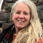 Amy Whorf McGuiggan