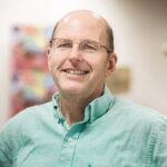 Todd Pattison